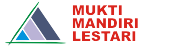 Mukti Mandiri Lestari, Integrated Waste Management Solutions, E-Waste Management, Sampah Elektronik, Industry Waste Management, Recovery Recycle Responsible